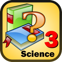 3rd Grade Science Reading Comprehension