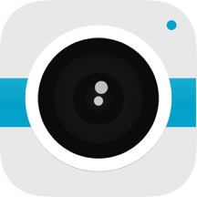 Pic Edit - Share Your Life Story Free Photo Editor