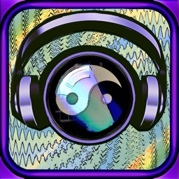 Binaural Beat Builder