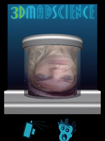3DMadScience-ipad-0