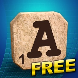 AbbleDabble FREE