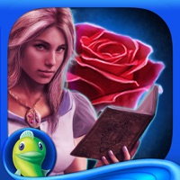 Codes for Nevertales: The Beauty Within HD - A Supernatural Mystery Game Hack