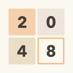 2048 Pro: Number puzzle game