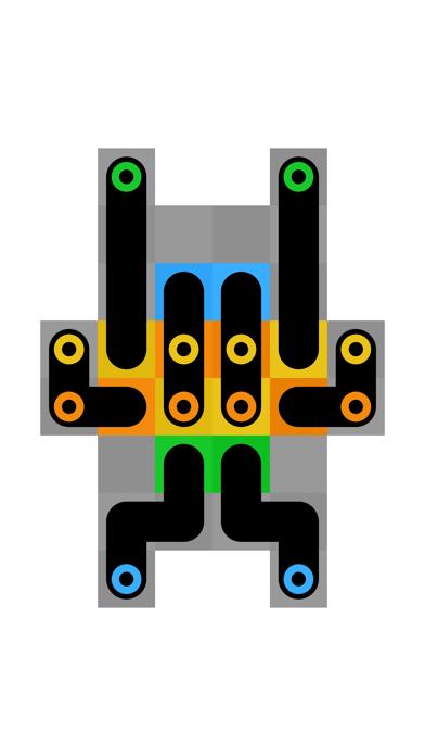 Quetzalcoatl screenshot1