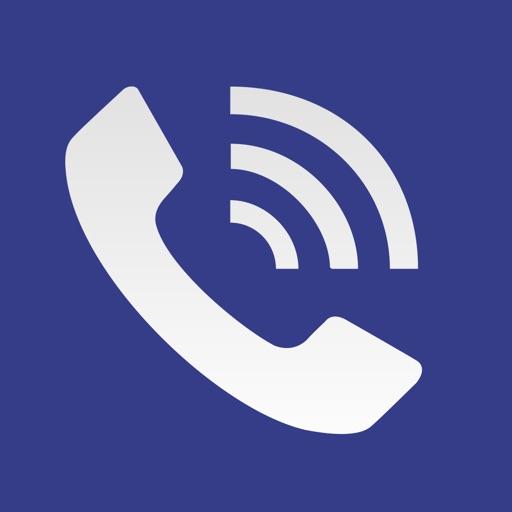 Call2 – BYOD