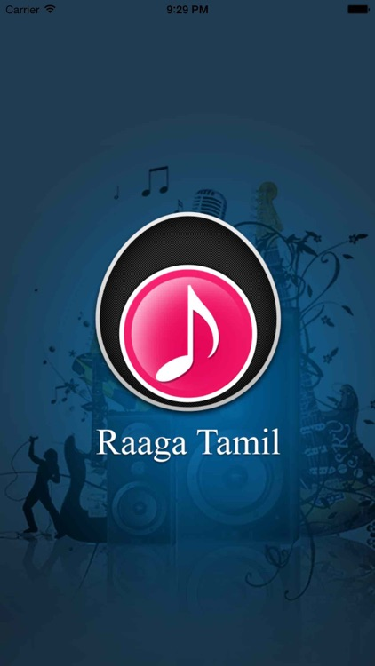 Raaga Tamil Songs Radios Top 10 Hits Videos Devotional Music