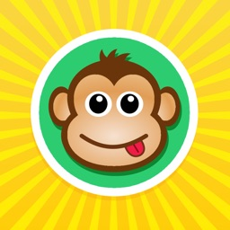 Speaking Times Tables HD - Fun math tutor for kids