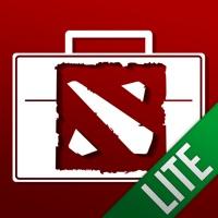 Market for Dota 2 Lite