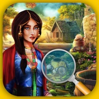 Codes for Find Hidden Objects Game Hack