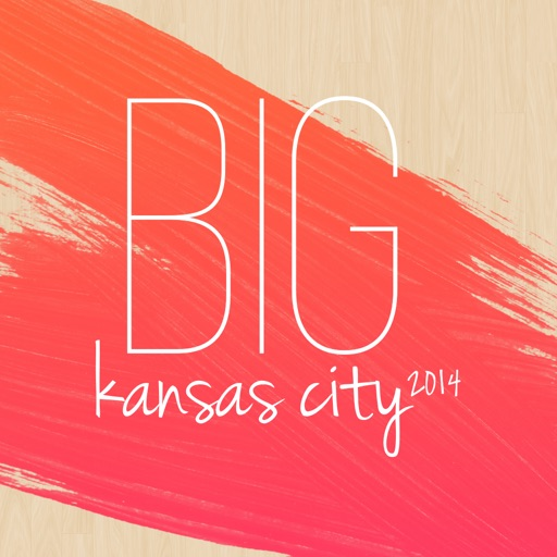 Big Kansas City