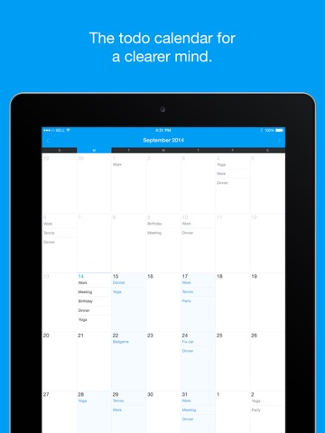 make todo lists with quicknote app price drops