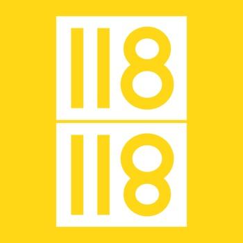 Eniro 118 118