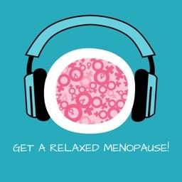 Get a Relaxed Menopause! Entspannte Wechseljahre mit Hypnose
