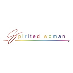 Spirited Woman - Every Woman Visionaries