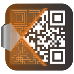 QRL SCANNER: SCAN QR CODES