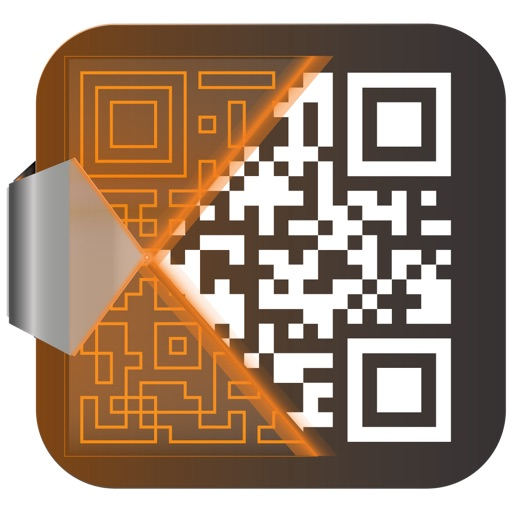 QRL SCANNER: SCAN QR CODES iOS App