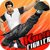 Codes for Kung Fu Fighter ( Fighting Games ) Hack