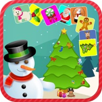 Codes for Christmas Match Pairs - Memory Training Game Hack