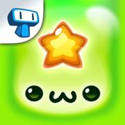 Jelly Fit - 益智游戏