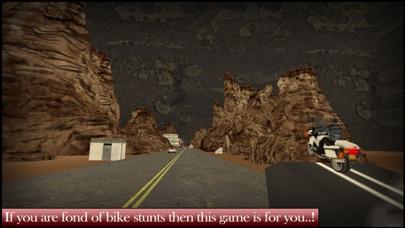 Extreme bike racing game – Challenge your crazy
