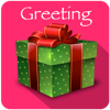 Holiday Greeting Card - jia zhang