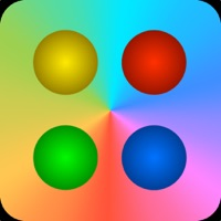 Codes for Color-Run for iPhone Hack
