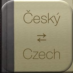 BidBox Vocabulary Trainer: English - Czech