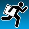 Famous Art Robberies - アートトランプカードゲーム
