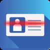 CardScanner Business Card Scanner - Kerron