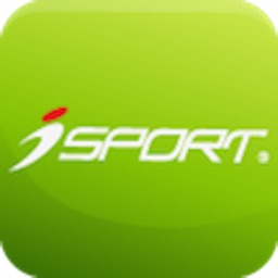 iSport Activity Monitor