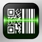 Digitalizador Rápido Pro - Digitalizador de código de barras & QR icon