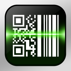Quick Scan Pro - QR & Barcode Scanner