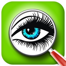Activities of Find the Difference - Puzzle Game by Krypton Games