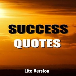 Best Motivation and Success Quotes (Lite)