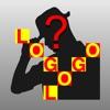 Brand Logo & Icon Quiz Maestro
