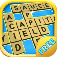 Codes for Country Word Search Hack