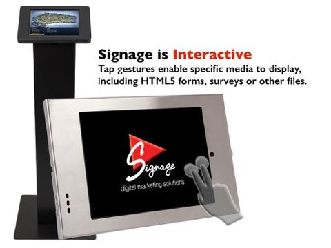 Signage-ipad-2