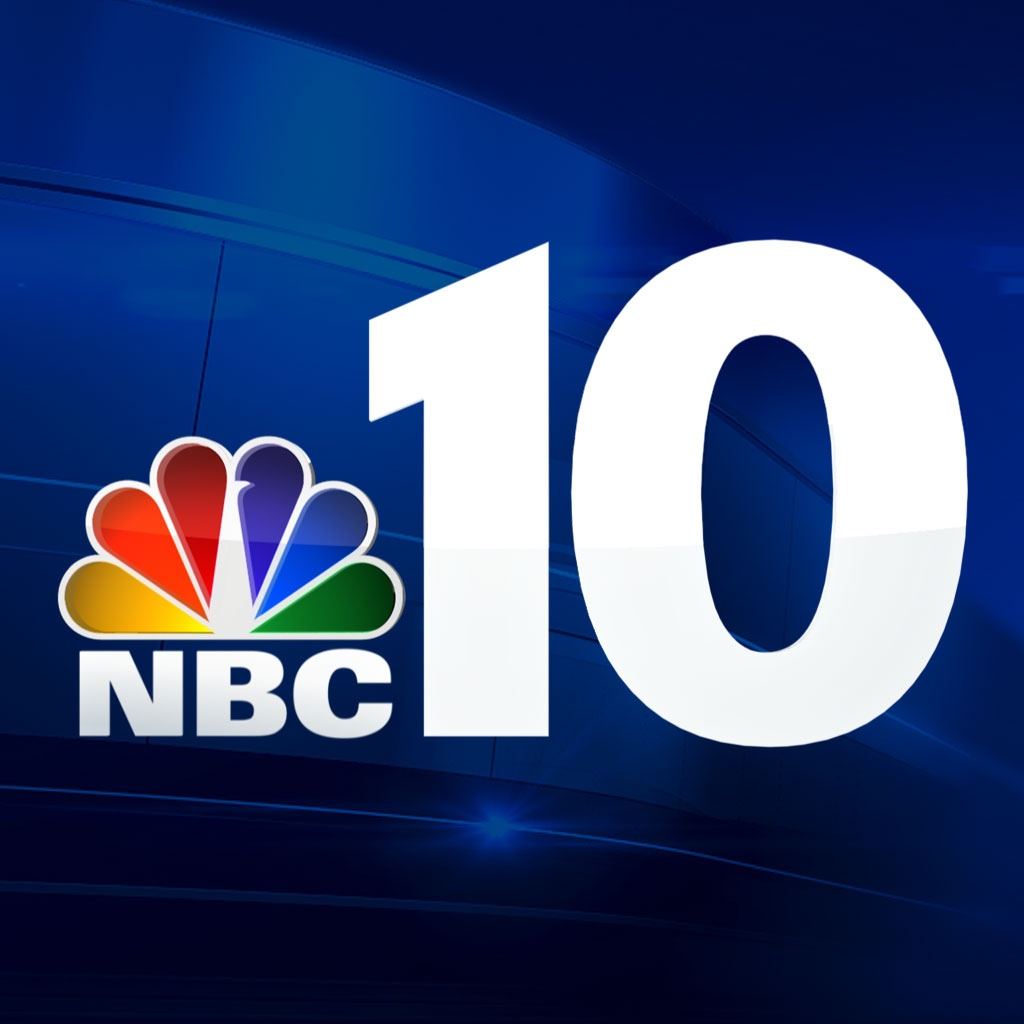 NBC Philadelphia for iPad icon
