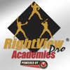 RVP Academies Reviews