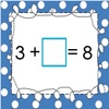 Addition and Subtraction ~ Complete the Equation Free