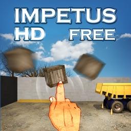 Impetus HD Free