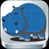 LargeViewer PreRendering Helper for iOS