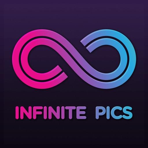 Infinite Pics