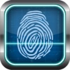 Finger-Print Camera Security with Touch ID & Secret Pattern Unlock Protect-ion iphone and android app