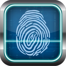 Finger-Print Camera Security with Touch ID & Secret Pattern Unlock Protect-ion