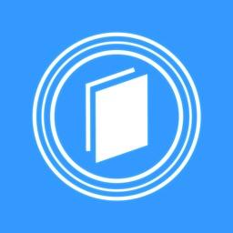 簡単!本屋で便利なメモアプリ「立ち読みメモ」