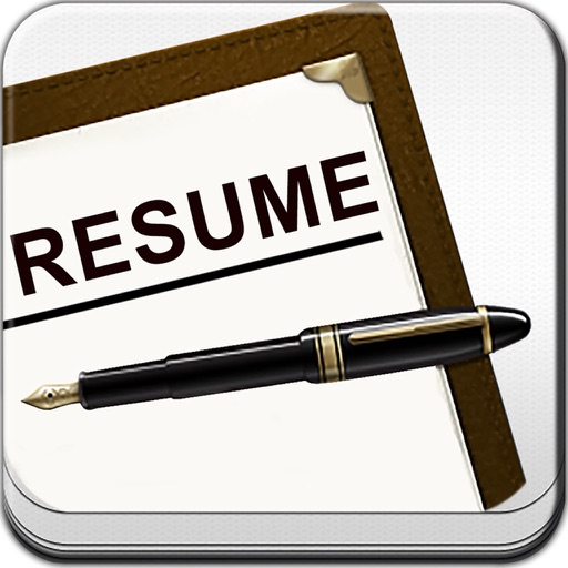 Handy Resume