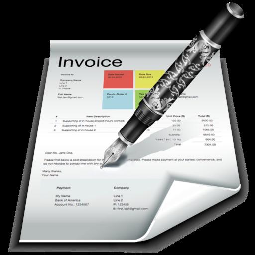 Invoice Easy