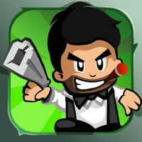 Codes for Zombie Wedding USA Hack