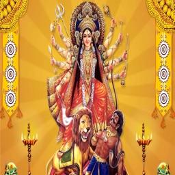 Durga Maa and Navratri Songs